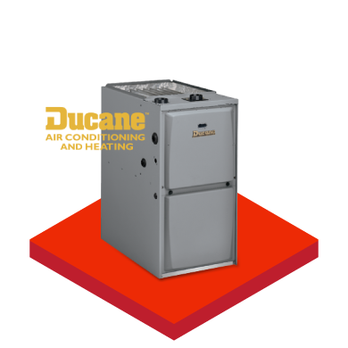 Ducane Furnaces