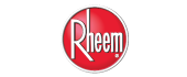 Rheem Water Heating Systems