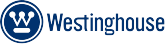 Westinghouse Comfort Systems